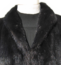 Images of Mink Coat Value - Reikian