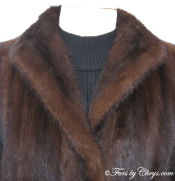 Collection Mink Coat Value Pictures - Reikian