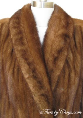 Price Of A Mink Coat | Down Coat